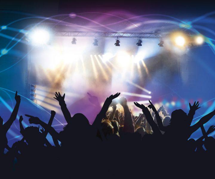 concert-twillies