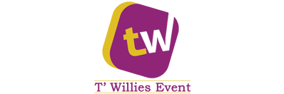 T'Willies Events